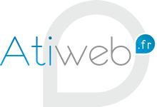 Atiweb, cr�ation de sites Internet en Alsace, Bas-Rhin