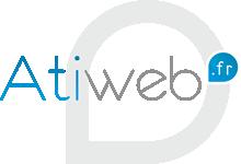 Atiweb, création de sites Internet en Alsace, Bas-Rhin